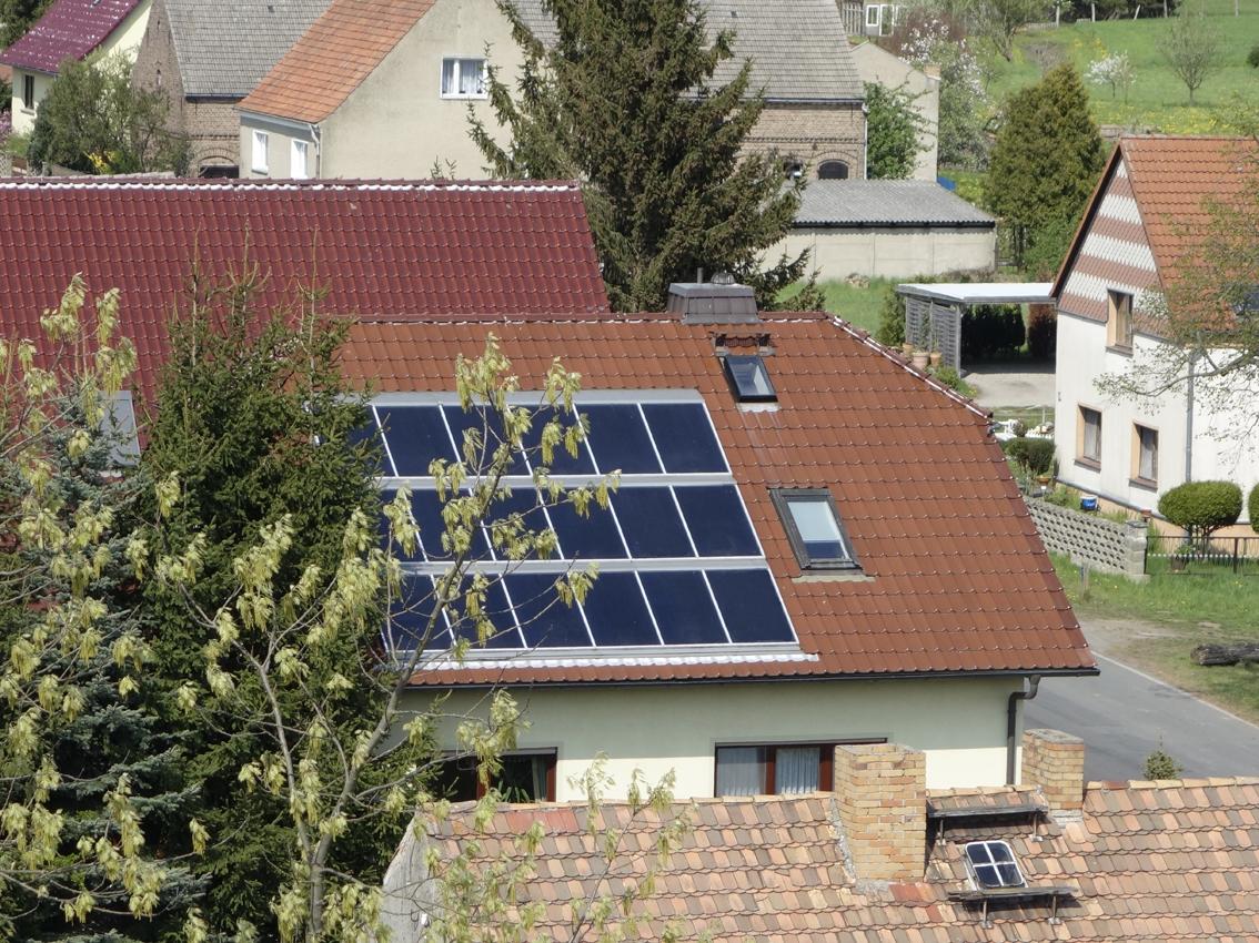 heizen mit solar heizen mit der sonne solar heizung solarthermie meisterbetrieb hans otte. Black Bedroom Furniture Sets. Home Design Ideas